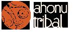 tribalsymboltext 1