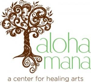 Aloha Mana (2)